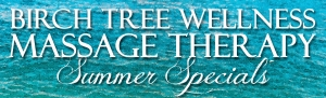 Summer Specials clip