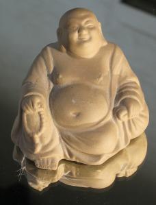 buddha-242206_1920