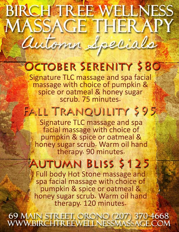 Autumn Specials small