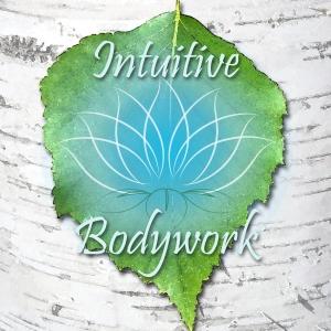 Intuitive Bodywork