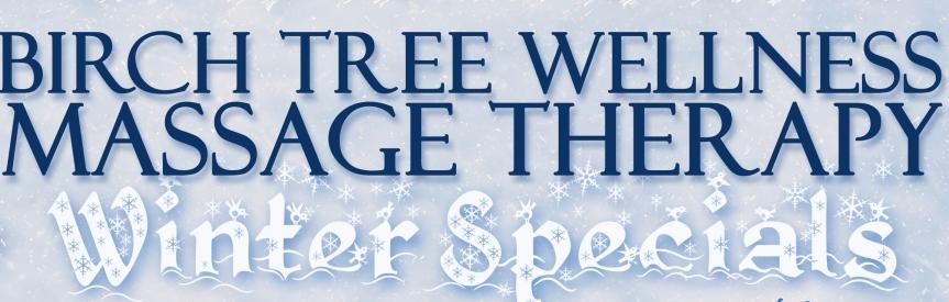 Winter Specials header