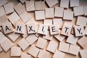 anxiety-2019928_640