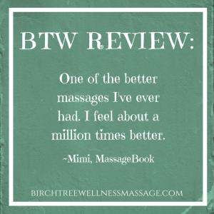 BTW Review_ Mimi